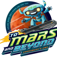 to-mars-and-beyond-logo